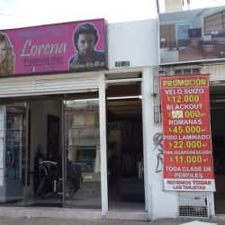Belleza Y Estilos Lorena en Bogotá