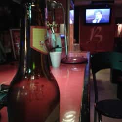 Bahía Karaoke Café Bar en Bogotá