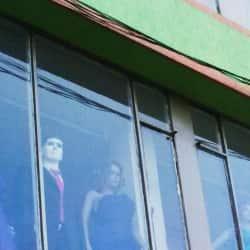 Alquiler y Venta De Vestidos San Tiz  en Bogotá