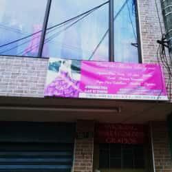 Casa De Modas Lady Rose en Bogotá