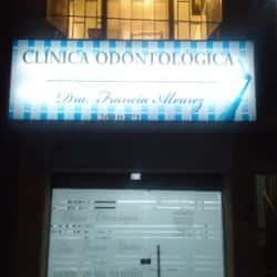 Clínica Odontológica Carrera 56 en Bogotá