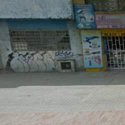 Bobitec en Bogotá