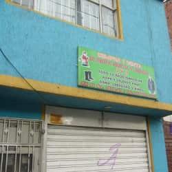 Compra y Venta de Ropa Nueva y Usada J y J en Bogotá