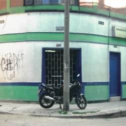 Copromarlol en Bogotá