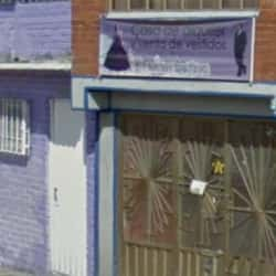 Casa De Alquiler y Venta De Vestidos en Bogotá