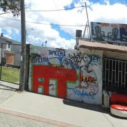 Deko Classic en Bogotá