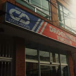 Droguería Vimcimar en Bogotá