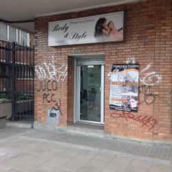 Body & Style en Bogotá