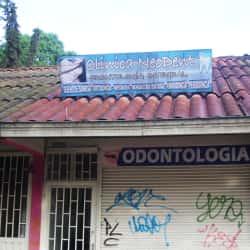 Clínica Neodent en Bogotá