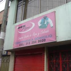 Compre Venta Don Pipe en Bogotá