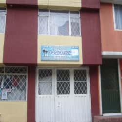 Confecciones y Arreglos Fabiangie en Bogotá