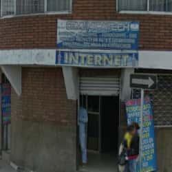 Comunicatech en Bogotá