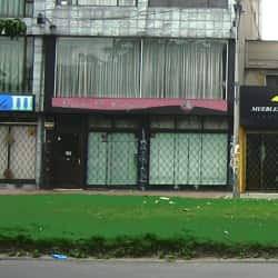Diseños y Categorías  en Bogotá