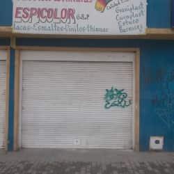 Sala De Belleza S´Tilos Sagitario en Bogotá