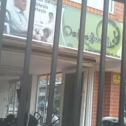 Osteohealth S.A.S en Bogotá