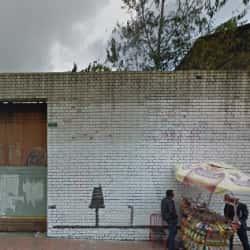 Colegio La Candelaria Sede 2 en Bogotá