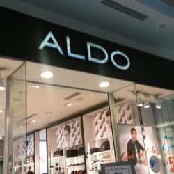 Aldo - Costanera Center en Santiago