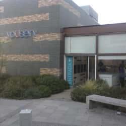 Youserv- Mall Plaza Tobalaba  en Santiago