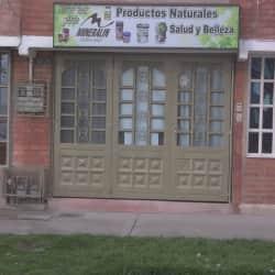 Productos Naturales Salud Y Belleza en Bogotá