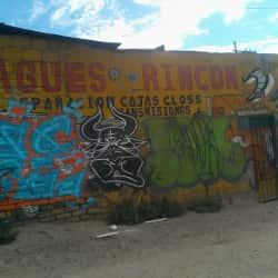 Embragues Rincón en Bogotá