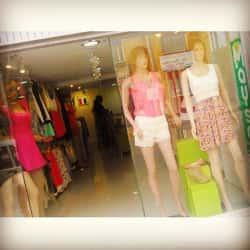 Maysa Boutique & Accesorios en Bogotá