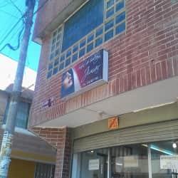 Sala de Belleza Jimar en Bogotá