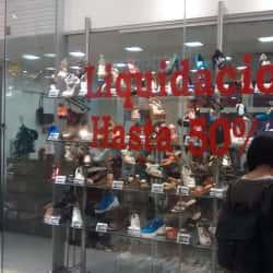 Ansonia - Mall Plaza Vespucio en Santiago