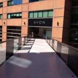 Avon - Apoquindo en Santiago