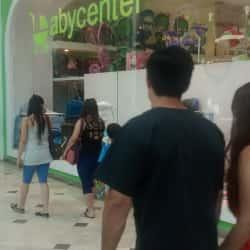Baby Center Store - Mall Plaza Vespucio en Santiago