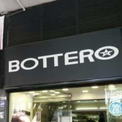 Bottero Providencia 2 en Santiago
