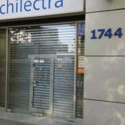 Enel - Providencia en Santiago