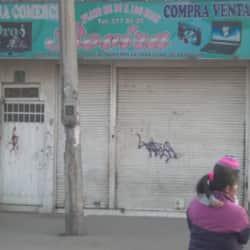 Compra Venta Bovira en Bogotá
