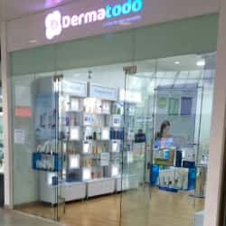 Dermatodo Salitre Plaza en Bogotá