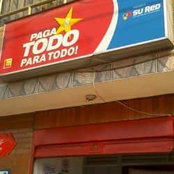 Paga Todo Carrera 11D Con 17A en Bogotá