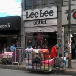 Lec Lec Carrera 100 en Bogotá