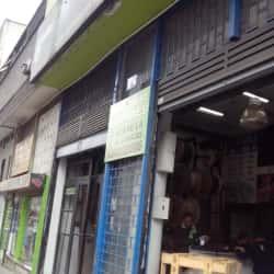 Distribuciones Eléctricas JT S.A.S en Bogotá