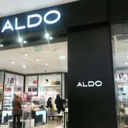 Aldo - Mall Plaza Egaña en Santiago