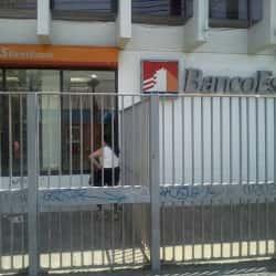 Banco Estado- Puente Alto en Santiago