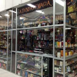 La Tienda De Magia S.A.S en Bogotá