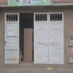 Fábrica De Muebles PEG en Bogotá