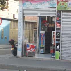 Agumo@.Com en Bogotá