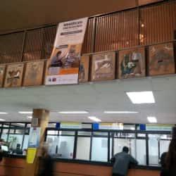 Registro Civil e Identificación - Santiago en Santiago