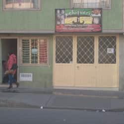 Peluquería Ersy Du en Bogotá