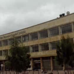 Fundación Universitaria San Mateo en Bogotá