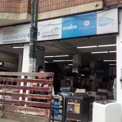 Electro Descuentos Carrera 13 en Bogotá