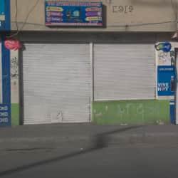 Wm Intercomunicaciones en Bogotá
