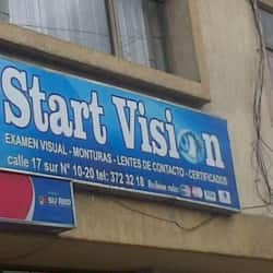 Star Visión en Bogotá