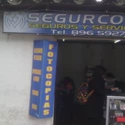 Corlitos Café Internet en Bogotá