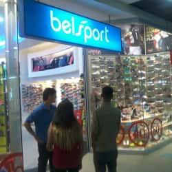 Belsport- Puente Alto en Santiago