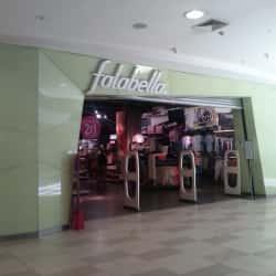 Falabella - Mall Plaza Alameda en Santiago